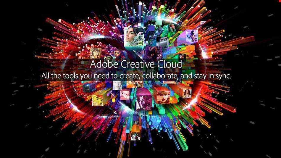 adobe-creative-cloud-2